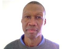Alonzo Harrison