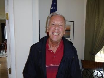 David Flom