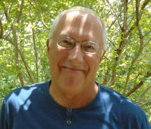Jim Snyder.r